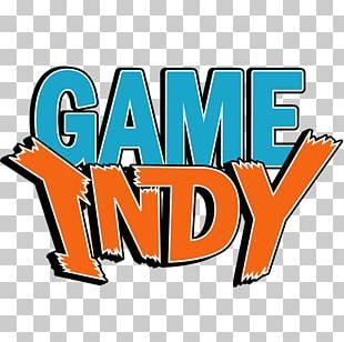 GAMEINDY Asura Video Game GodsWar Online PNG