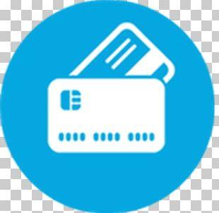 Nu Skin Enterprises Management Service Business PNG