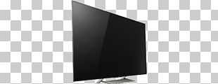 Television XBR 4K Resolution Sony High-dynamic-range Imaging PNG