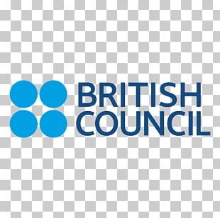British Council In Algeria Logo International Organization Education PNG