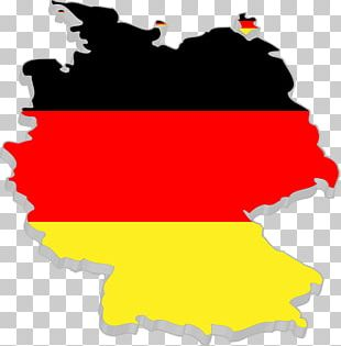 Education In Germany Education In Germany Higher Education Educational Consultant PNG