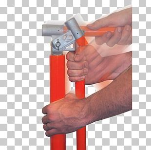 Measurement Truck Oversize Load Car Height PNG