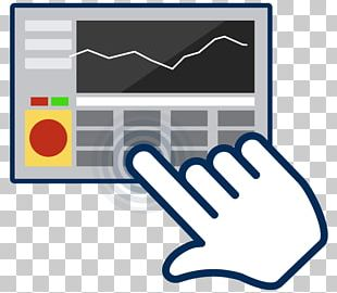 Programmable Logic Controllers Control System Motion Control Computer Software PNG
