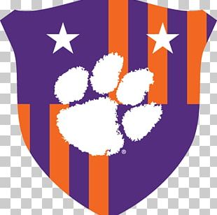 Clemson University Clemson Tigers Football Clemson Tigers Men's Basketball LSU Tigers Football PNG