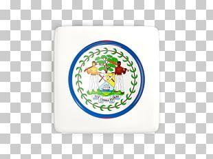 Flag Of Belize Belize City Belmopan National Flag PNG