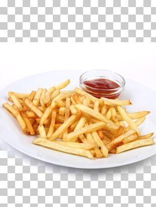 French Fries Potato Wedges Steak Frites Doner Kebab Full Breakfast PNG