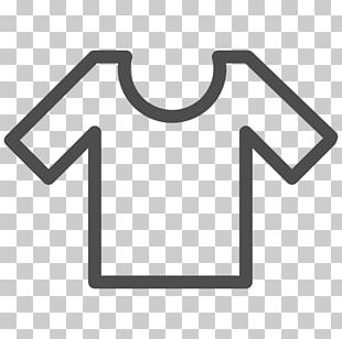 Computer Icons Scalable Graphics Iconfinder T-shirt Portable Network Graphics PNG