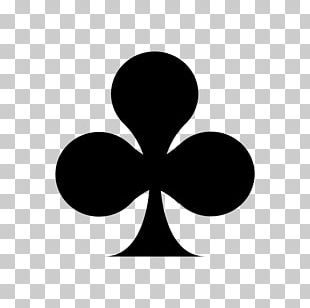 Contract Bridge Playing Card Suit Spades PNG