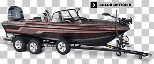 Phoenix Boat Skeeter Products Inc. Bass Boat Fishing Vessel PNG