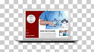 Advertising Agency Graphic Design Marketing Service PNG