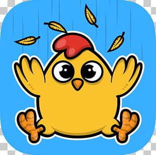 Catch The Chicken Eggs Game Chicken As Food Christmas Slacking 2018 & Christmas Fun Fair Party PNG
