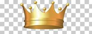Crown Gold Stock Illustration Stock Photography PNG