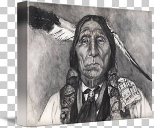 Native Americans In The United States Visual Arts By Indigenous Peoples Of The Americas Tribal Chief PNG