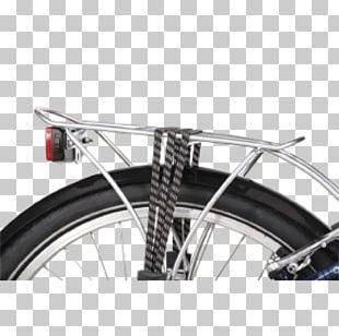 Bicycle Wheels Bicycle Tires Bicycle Saddles Bicycle Forks Bicycle Frames PNG