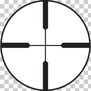 Reticle Telescopic Sight Carl Zeiss AG Optics Objective PNG