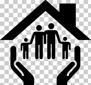 Social Services Community Social Work Housing Human Services PNG