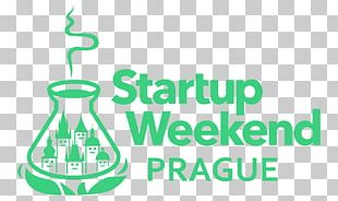 5 Reasons To Attend Startup Weekend ABQ Startup Company Entrepreneurship Techstars PNG