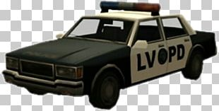 Family Car New York City Grand Theft Auto: San Andreas Model Car PNG