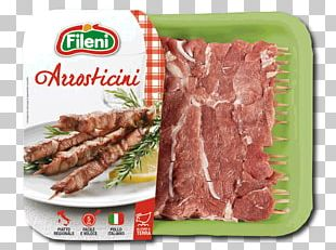 Ham Roast Beef Recipe Food Red Meat PNG