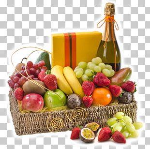 Hamper Food Gift Baskets Floristry Fiona Stanley Hospital PNG