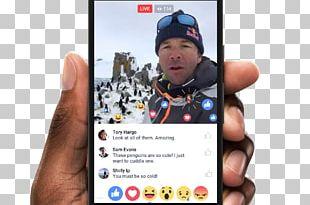 Mark Zuckerberg The Social Network Facebook F8 Streaming Media PNG