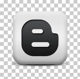 Blogger Computer Icons Desktop Logo PNG