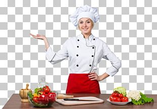 Indian Cuisine Asian Cuisine Chef's Uniform Cooking PNG