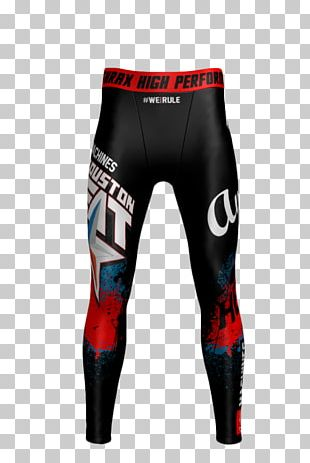 Leggings Tights Shorts Pants Compression PNG