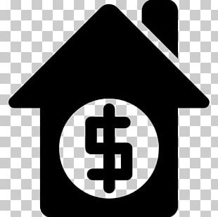 Computer Icons Real Estate Finance PNG