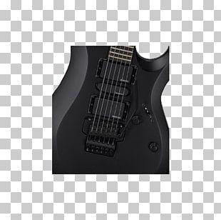 Electric Guitar Cort Guitars Electronics PNG