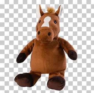 Horse Bear Greenlife Value GmbH Stuffed Animals & Cuddly Toys Moose PNG