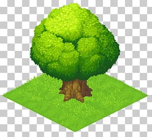 Isometric Graphics In Video Games And Pixel Art PNG