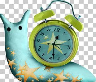 Alarm Clock Creativity PNG