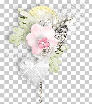 Cut Flowers Floral Design Pollinator Artificial Flower PNG
