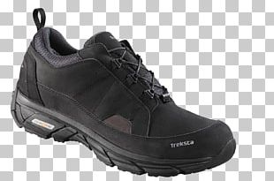 Shoe Treksta Sneakers Hiking Boot PNG