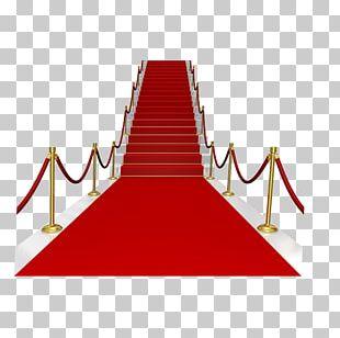 69th Primetime Emmy Awards Red Carpet 68th Primetime Emmy Awards PNG