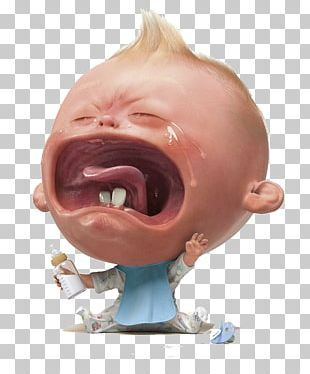 Cannes Lions International Festival Of Creativity Babybel Infant Crying Advertising PNG