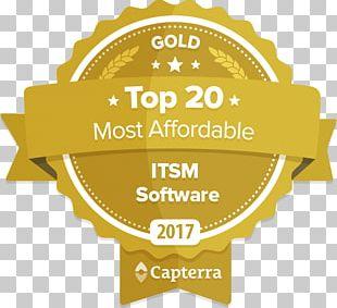 Capterra IT Service Management Field Service Management Learning Management System PNG