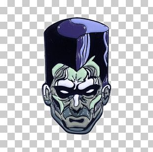Colossus 1980s Wolverine Professor X X-Men PNG