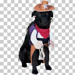 Dog Halloween Costume Cat Pet PNG