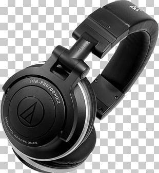 Headphones Sound Microphone Professional Audiovisual Industry AUDIO-TECHNICA CORPORATION PNG
