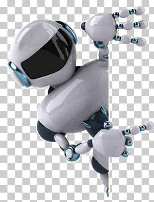 Robotic Process Automation Binary Option Robotics AIBO PNG