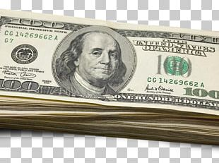 United States One Hundred-dollar Bill United States Dollar Banknote United States One-dollar Bill PNG