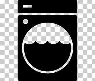 Washing Machines Laundry Detergent Dishwasher PNG