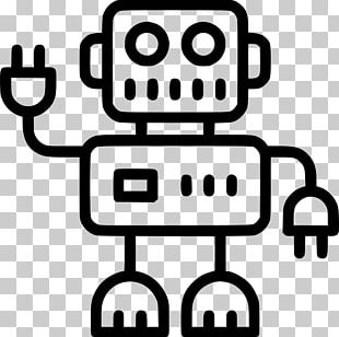 Artificial Intelligence Chatbot Computer Icons Robot Soft Galaxy PNG