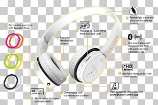 headphones phone connector wiring diagram creative technology png