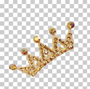 Crown Marriage Wedding PNG