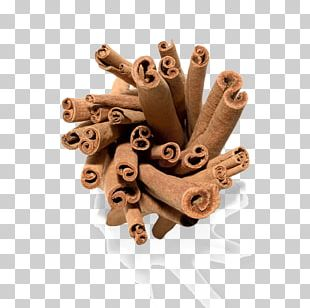 Raisin Bread Cinnamon Roll Breakfast Cinnamon Sugar PNG