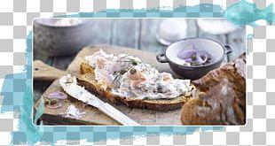 Fried Fish Rillettes Recipe Lidl Dish PNG