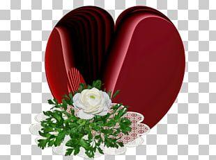 Garden Roses Cut Flowers Floral Design Flower Bouquet PNG
